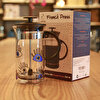 Biggdesign My Eyes On You French Press 350 Ml
