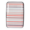 Biggdesign Nature Stripe Business Card Holder