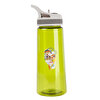 Biggdesign Nature Earth Bottle