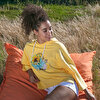 Biggdesign Nature Women Sweatshirt By Aysu Bekar