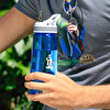 Biggdesign Nature Water Bottle by Aysu Bekar
