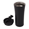 Biggmug Double Wall Vacuum Stainless Steel Mug