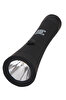 TK Collection 2 in 1 Flashlight