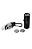 TK Collection New Design Flashlight with Bottle Opener