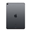 Picture of  Apple 11-inch iPad Pro Wi-Fi 64GB - Space Grey