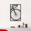 Picture of Artepera APT216MS Bicycle Metal Tablo