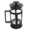 Picture of  BiggCoffee FY04-350 ML French Press