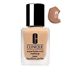 Picture of Clinique Superbalanced Makeup 30 ml 11 Sunny Fondöten
