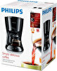 Picture of  Philips Daily Collection HD7461/20 Kahve Makinesi