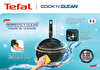 Picture of  Tefal Cook'n'Clean Tava 32 cm