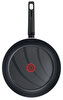 Picture of  Tefal Cook'n'Clean Tava 24cm