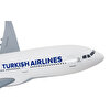 Picture of  TK Collection A330-300 1/100 Model Uçak