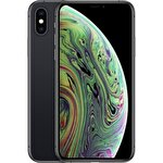 Resim  Apple iPhone XS 64 GB Space Gray