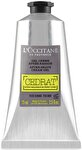 Resim   L'Occitane Cedrat After Shave Balm 75 ML
