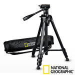 Resim  Manfrotto National Geographic Tripod