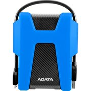 "Picture of Adata 1 TB 2,5"" HD680 Portable Hard Disc Blue"