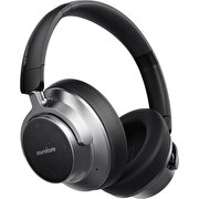 Picture of                 Anker SoundCore Space NC - Active Noise Canceling ANC-Wireless Bluetooth Headset