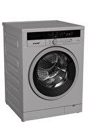 Picture of Arcelik 9103 YPS Washing Machine