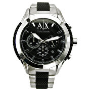 Picture of  Armani Exchange AX1214 Men's Watch
