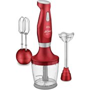 Picture of  Arzum AR1013 Speedmix Blender Set