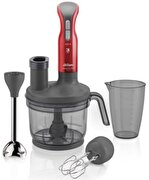 Picture of  Arzum AR1062 Mixtech Blender Seti