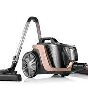 Picture of  Arzum AR4088 Olimpia Power Cyclone Filter Vacuum Cleaner