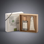Picture of Atelier Rebul Green Tea Hand SOS Set