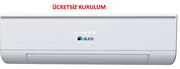 Picture of Aura New 18000 BTU Inverter Air Conditioner  Klima
