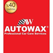 Picture of Autowax Paint Scratch Removal + Polishing + Protection Package 40% Discount Coupon