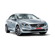 Picture of  Avis 1 Day Premium Class Automatic Diesel or with Fuel Car Rental