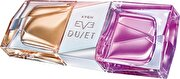 Picture of  Avon Eve Duet EDP  50ml