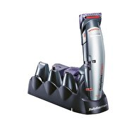 Picture of BaByliss E837E Male Grooming Set