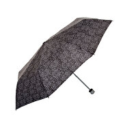 Picture of Biggbrella 1088Pry01 Patterned Umbrella