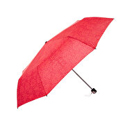 Picture of Biggbrella Umbrella Red