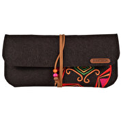 Picture of BiggDesign Hittite B.C.3000 Felt Pencil Case