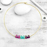 Picture of BiggDesignBead Necklace