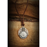 Picture of BiggDesign Horoscope Necklace, Sagittarius