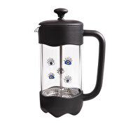 Resim   Biggdesign Gözüm Sende 350 ML French Press