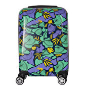 Picture of BiggDesign Nature Cabin Size Suitcase 20 ""
