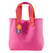 Picture of            Biggfashion Fuchsia Bag