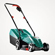 Picture of Bosch Lawn mower
