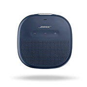 Picture of   Bose SoundLink Micro Bluetooth Hoparlör Blue