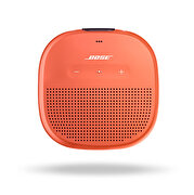 Resim   Bose SoundLink Micro Bluetooth Hoparlör Orange