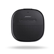 Picture of  Bose SoundLink Micro Bluetooth Hoparlör Siyah