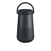 Picture of  Bose SoundLink Revolve+ Bluetooth Speaker Black