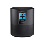 Picture of  Bose Yeni Home Speaker 500 Black