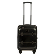 Resim   Brics 1BBG.8311 Bellagio Trolley (Laptop Case) Suitcase