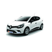 Picture of  Budget 1 Day Automatic with Fuel Car Rental