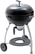 Picture of Cadac Charcoal Pro Mangal