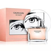 Picture of Calvin Klein Women Intense EDP 100 ml Kadın Parfüm